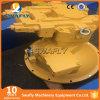 E330c Excavator Main Hydraulic Pump Assy 330c Hydraulic Pump 250-2564 311-9541 1r1551