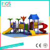 Pirate Style Play Park for Children