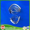 Metal Intalox Saddle Packing Ring