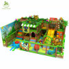 Customized Used Indoor Playground Equipment Prices for Sale