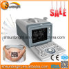 Digital Portable Veterinary Ultrasound (Sun-806K VET)