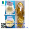 99% Purity Steroids Powder Trenbolone Acetate for Muscle Growth/Bodybuilding 10161-34-9