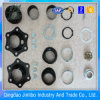 Trailer Axle Spare Part- Axle Repair Kit