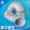 "Flexible Aluminium Ducting 4""-12.5"" (100-315mm)"