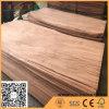 A Grade Rotary Cut Natural Plb Veneer for Plywood