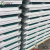 30mm Color Steel EPS Sandwich Panel for Wall and Roof
