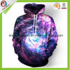 Sublimated Custom Hoodies Cool Men′s Hoodies