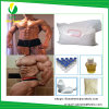 Reshipped 99.5% Purity Testosterone Phenylpropionate Muscle Powder with Paypal