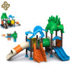 OEM Jurassic Dinosaur Colorful Outdoor Playground Equipment