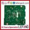 ODM/OEM Multilayer Industrial Control PCB Board PCBA
