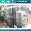 Corrosion Resistant Pellet Mill Spare Parts Pellet Dies