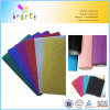Eco-Friendly Custom Corrugated Paper Sheets