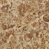 Super Glossy Marble Look Porcelain Polished Floor Tile (JM63284D)