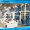 LDPE Film Blowing Machine