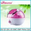 Low Consumption High Quality Humidifier for Whole Room