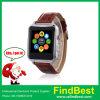 X7 Popular Fitness Tracker GSM Bluetooth Smart Watch
