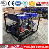 Power Generator Diesel Engine Digital Generator 4.5kw Diesel Generator Set