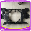 Plastic Injection Automobile Oil Cover Mould