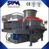 High Capacity Sand Making Machine/Sand Maker/Sand Production Line