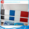 Gi Base Color Coated Steel Coils for Roofing and Wall