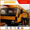 Qy70k (70t) Truck Crane