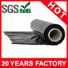 Black Color Hand Pallet Stretch Wrap Foil
