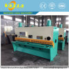 16 mm Shearing Machine