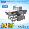 High Sensitive Conveyor Belt Type Metal Detector for Foods
