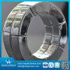 Neodymium Round Powerful Ring Magnet