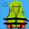 Kids Life Jacket (DH-049)