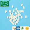 Casein Glue for Book Binding