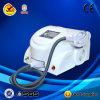 2014 Portable Highly Power Epilation Machine E-Light IPL