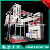 Hb-Mx0040 Exhibition Booth Maxima Series