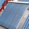 Heat Pipe Solar Water Heater Collector System (AKH)