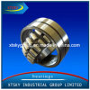 Auto Parts Self-Aligning Ball Bearing (801806) with Brand