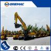 New Big Crawler Excavator XCMG Xe335c for Sale
