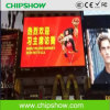 Chipshow Ak10s RGB Full Color Outdoor LED Billboard