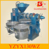 Guang Xin Brand High Output Combined Spiral Peanut Oil Press