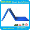 3 Folding Travel Foam Mattress