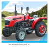 Agriculture Machinery 35HP 4WD Cheap Mini Farm Tractor
