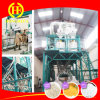 80t/24hr Corn Flour Milling Machine Line