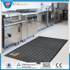 Rubber Mat/Rubber Kitchen Mat/Anti Slip Rubber Mat