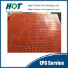 PU Mining Vibrating Screen Panel
