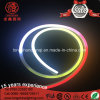 11-15W IP65 IP68 Ce 12V Full Color 120LEDs LED Mini Neon Light Strip