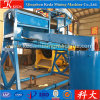 Rotating Trommel Classifier for Gold Washing