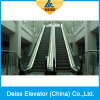 Parallel Conveyor Passenger Public Automatic Escalator From Top China Supplier
