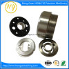 Supply Various Kinds of CNC Precision Machining Aeroplane Spare Part