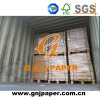 Moderate Price Colorful Uncoated Wood Free Paper for Sale