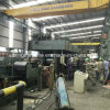 Four-High Steel Plate Cold Reversible Rolling Mill Machine