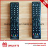 Newest Cg643 Universal Remote Controller for Philips LED LCD HDTV 3DTV
